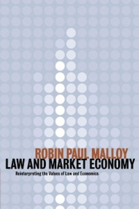 Baixar Law and market economy pdf, epub, eBook