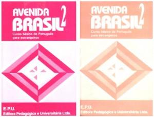 Baixar Avenida brasil 2 – cassetes pdf, epub, ebook