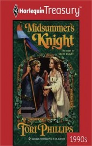 Baixar Midsummer's knight pdf, epub, eBook