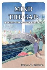 Baixar Mind the gap:bridging here with the hereafter pdf, epub, eBook
