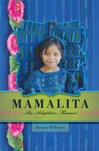 Baixar Mamalita pdf, epub, eBook