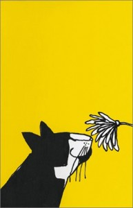 Baixar Milton wire-o yellow journal pdf, epub, eBook