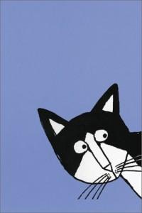 Baixar Milton journal (blue) pdf, epub, eBook