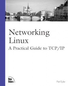 Baixar Networking linux – a practical guide to tcp/ip pdf, epub, eBook
