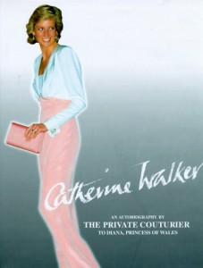 Baixar Catherine walker – an autobiography by the private pdf, epub, eBook