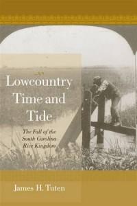 Baixar Lowcountry time and tide pdf, epub, ebook