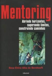 Baixar Mentoring pdf, epub, ebook