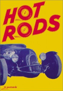 Baixar Hot rods pdf, epub, eBook