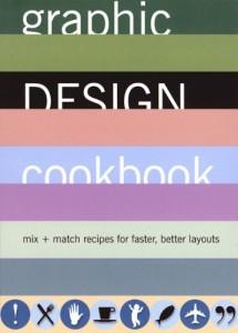 Baixar Graphic design cookbook pdf, epub, eBook