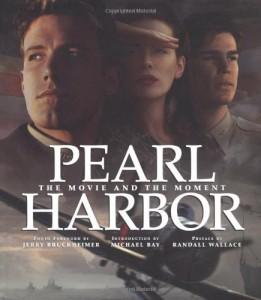 Baixar Pearl harbor pdf, epub, eBook