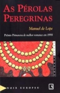 Baixar Perolas peregrinas, as pdf, epub, ebook