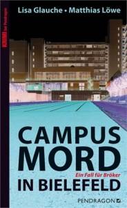 Baixar Campusmord in bielefeld pdf, epub, eBook