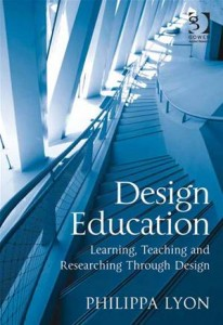 Baixar Design education pdf, epub, eBook