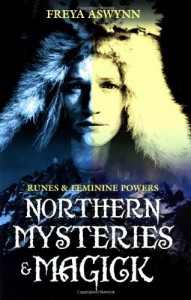 Baixar Northern mysteries & magick – runes, gods, and pdf, epub, eBook