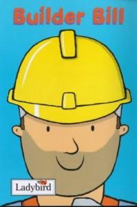 Baixar Builder bill pdf, epub, eBook