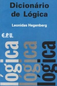 Baixar Dicionario de logica pdf, epub, ebook