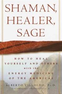 Baixar Shaman, healer, sage pdf, epub, eBook