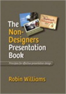 Baixar Non-designer's presentation book, the pdf, epub, eBook