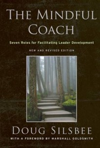 Baixar Mindful coach, the pdf, epub, eBook