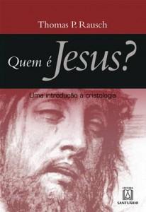 Baixar Quem e jesus pdf, epub, eBook