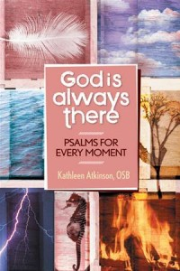 Baixar God is always there pdf, epub, eBook