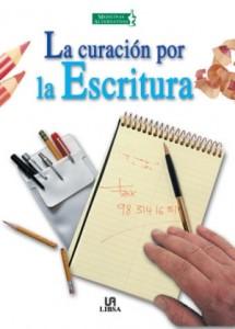 Baixar Curacion por la escritura, la pdf, epub, eBook