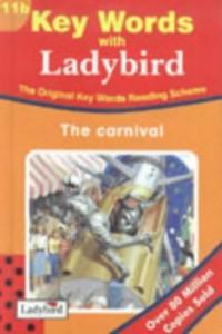 Baixar Carnival, the – book 11b pdf, epub, eBook