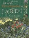 Baixar Gran enciclopedia del jardin, la pdf, epub, eBook