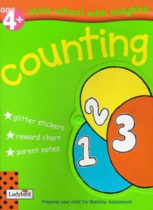 Baixar Counting pdf, epub, ebook