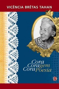 Baixar Cora coragem, cora poesia pdf, epub, ebook