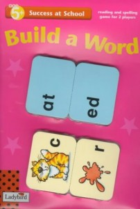 Baixar Success at school – build a word pdf, epub, ebook