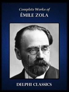 Baixar Complete works of emile zola pdf, epub, eBook