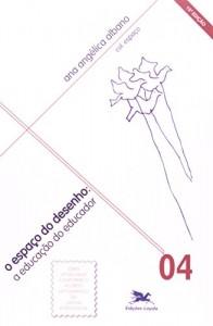 Baixar Espaço do desenho, o pdf, epub, eBook