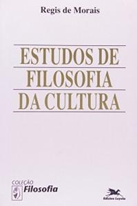 Baixar Estudos de filosofia da cultura pdf, epub, eBook