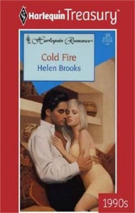 Baixar Cold fire pdf, epub, eBook