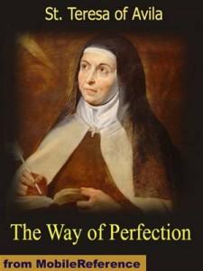 Baixar Way of perfection (mobi classics), the pdf, epub, eBook