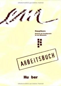 Baixar Em hauptkurs – arbeitsbuch pdf, epub, eBook