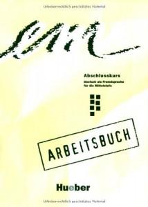 Baixar Em abschlusskurs – arbeitsbuch pdf, epub, eBook
