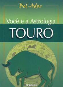 Baixar Voce e a astrologia – touro pdf, epub, ebook