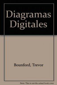 Baixar Diagramas digitales pdf, epub, eBook
