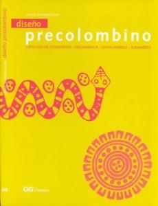 Baixar Diseno precolombino – iconografia pdf, epub, eBook