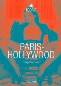 Baixar Paris-hollywood pdf, epub, eBook