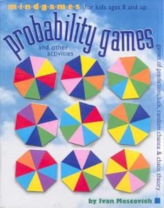 Baixar Probability games pdf, epub, eBook
