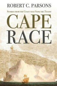 Baixar Cape race pdf, epub, eBook