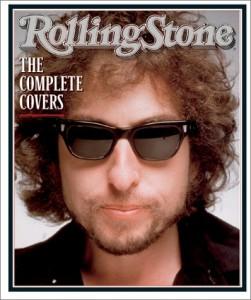 Baixar Rolling stone – the complete covers, 1967-97 pdf, epub, eBook