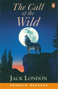 Baixar Call of the wild, the audio pack pdf, epub, ebook