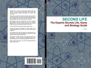 Baixar Second life: the experts secrets life, game and pdf, epub, eBook