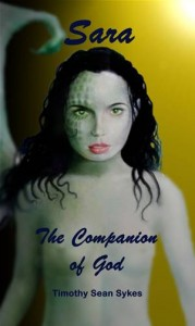 Baixar Sara: the companion of god pdf, epub, eBook
