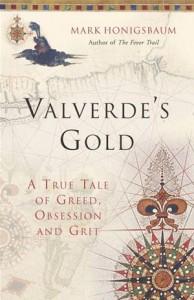 Baixar Valverde's gold pdf, epub, ebook