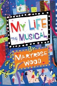 Baixar My life: the musical pdf, epub, eBook